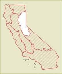 Region_6_NorthernSierra