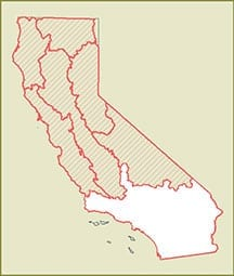 Region_7_SouthernCalifornia