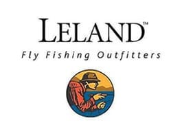 partners-leland