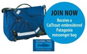 Messenger_Bag_w_Join_now