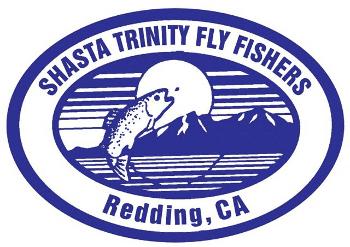 Shasta Trinity Fly Fishers