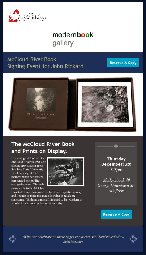 McCloud Book Graphic
