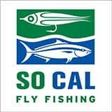 So Cal Fly Fishing