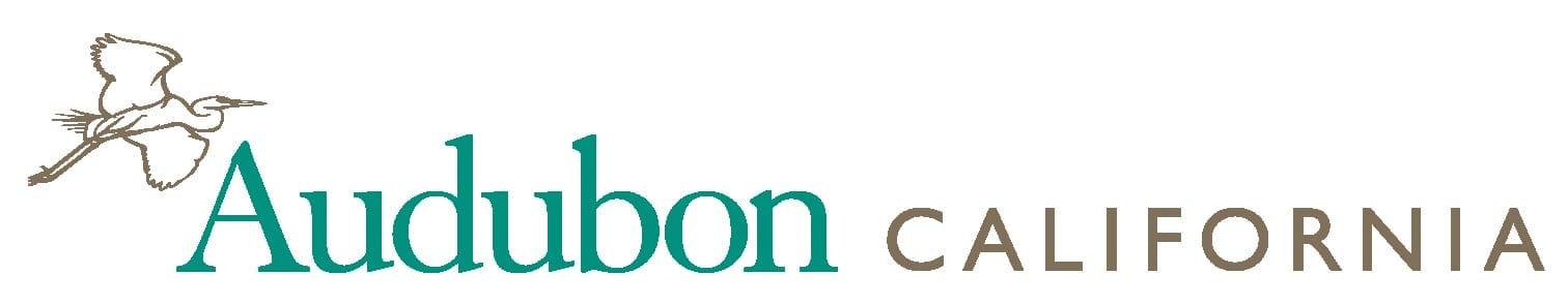 Audubon blog