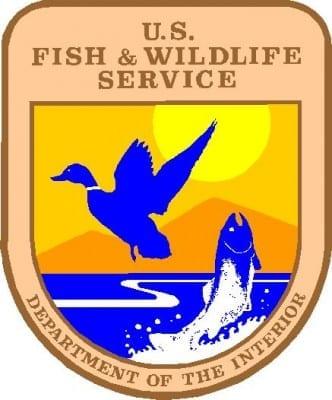 Members california trout inc for Calif fish and wildlife
