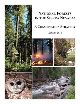 SN-Conservation-Strategy