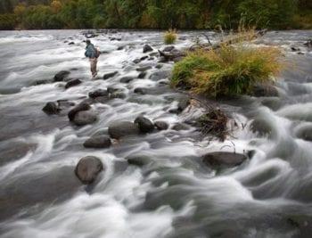 Pit-River-(Brauneis)
