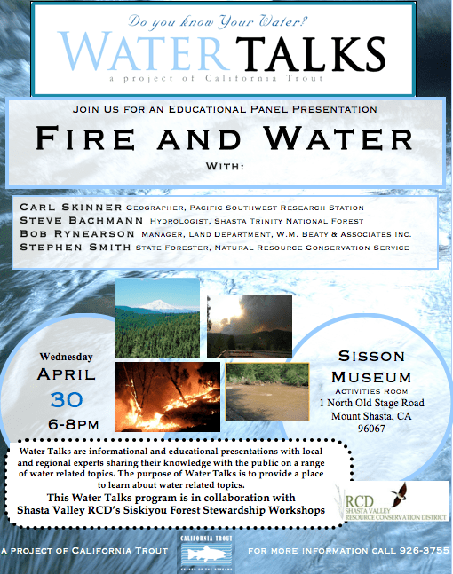 fire_and_water_flyer_4_30_14
