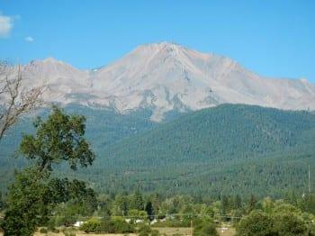 Bare-Mount-Shasta