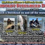 Humboldt_Steelhead_Days_Ad