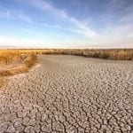 california-drought-desalination-2