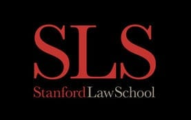 Environmental Law Clinic, Stanford University Law School