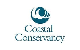 California Coastal Conservancy