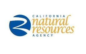 California Resources Agency