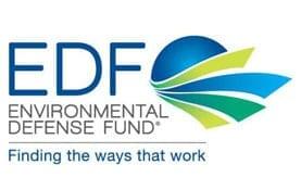 Environmental Defense