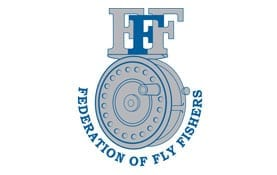 Federation of Flyfishers