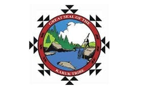 Karuk Tribe of California