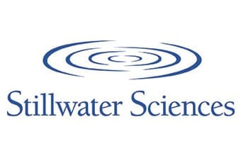 Stillwater Sciences