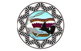The Yurok Tribe