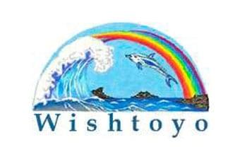 Wishtoyo
