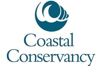Coastal Conservancy