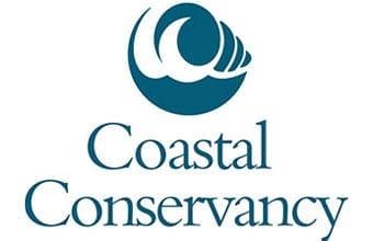 Coastal Conservancy