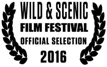 2016-WSFF Official Selection- Laurel