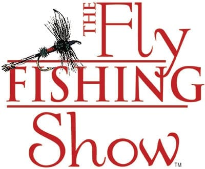 Fly-Fishing-Logo