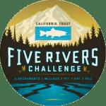 five-rivers