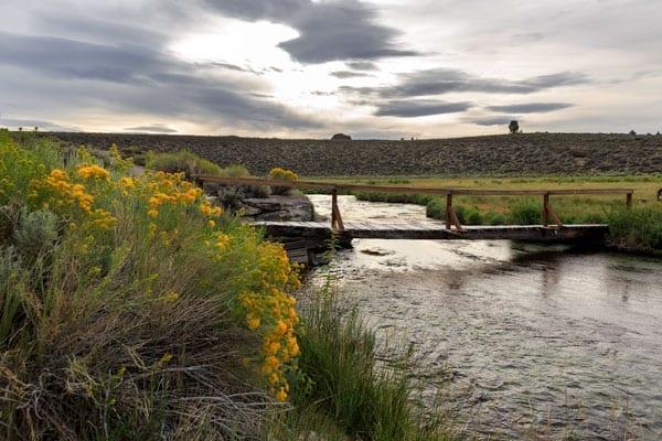 kent-blackburn_hot-creek-ranch2-eastern-sierras600x400