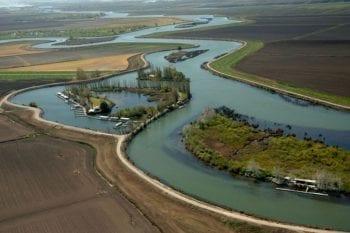 dwr-delta-patterns-10_dept-of-water-resources
