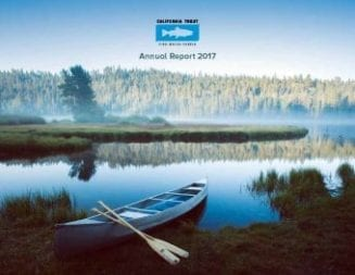 CT_Annual_report_2017_Lo 1