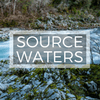 SOURCE WATERS icon