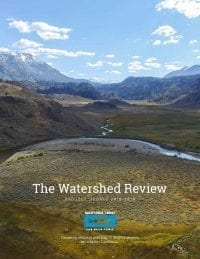CT_Watershed_Review_lo_res Cover