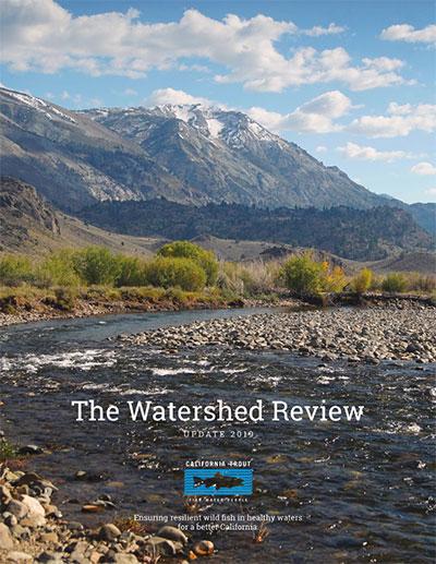 watershed-2019